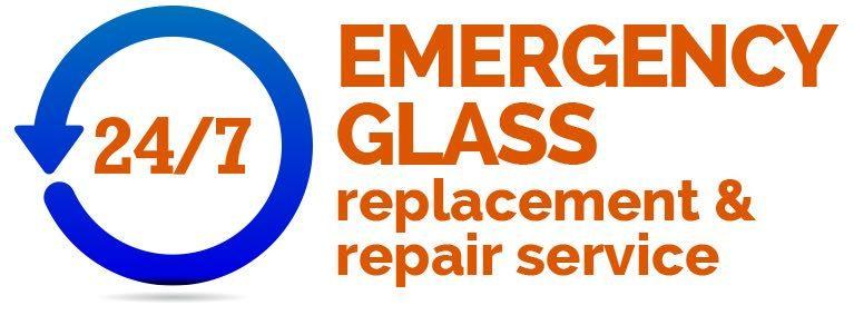 Services – Quick Glass LLC